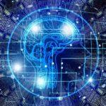 inteligentne urządzenia elektroniczne
