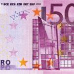 koniec 500 euro