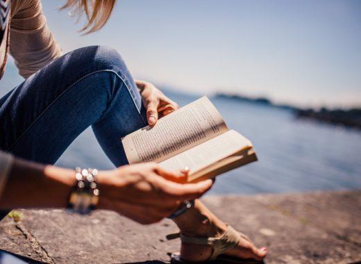 czytanie trening umysłu