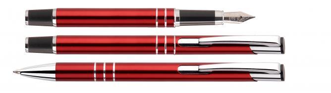 kolekcja Viva Pens