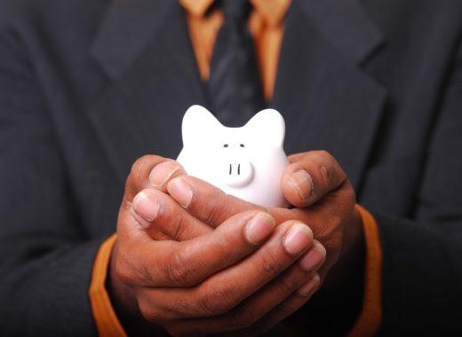 sposoby na codzienne oszczędzanie