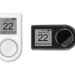 termostaty wifi