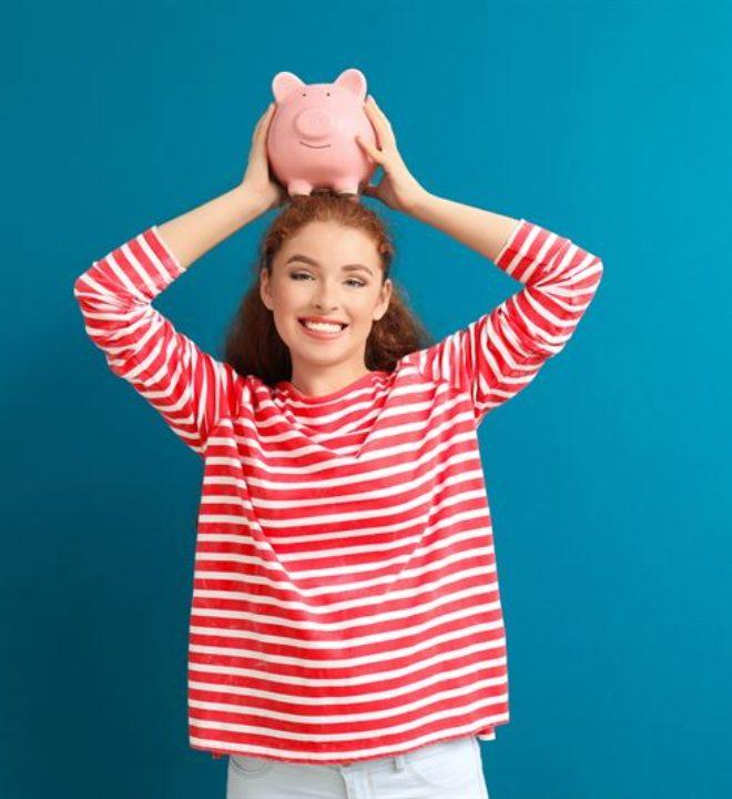 szybka pożyczka online pierwsza za darmo