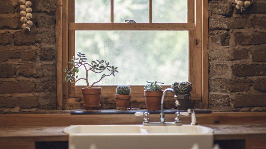 Okna – ich rodzaje dostępne na rynku