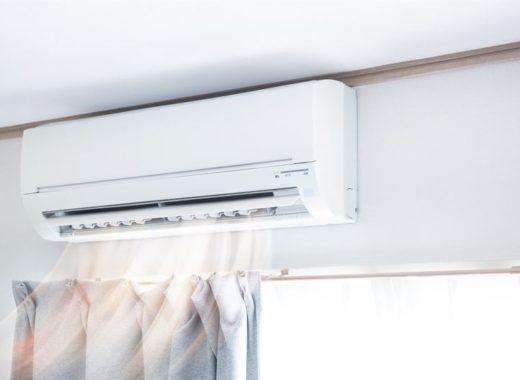 Zdrowy mikroklimat w domu