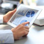 ranking pożyczek chwilówek
